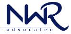 NWR Advocaten